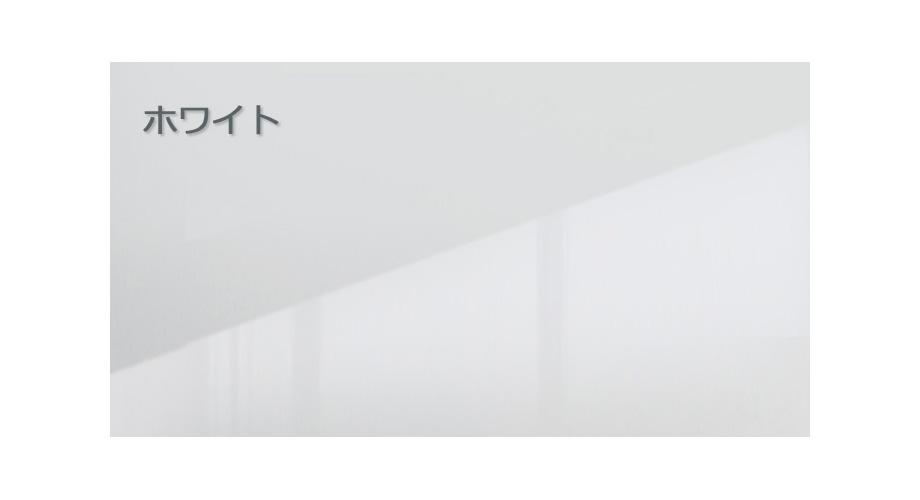 CTRUK-T80-25-77103イメージ7