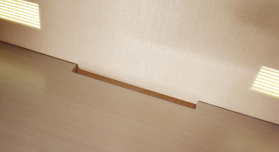 COZYROOM個室デスクイメージ画像28