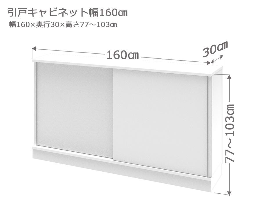 CTRUK-S80-25-77103イメージ2