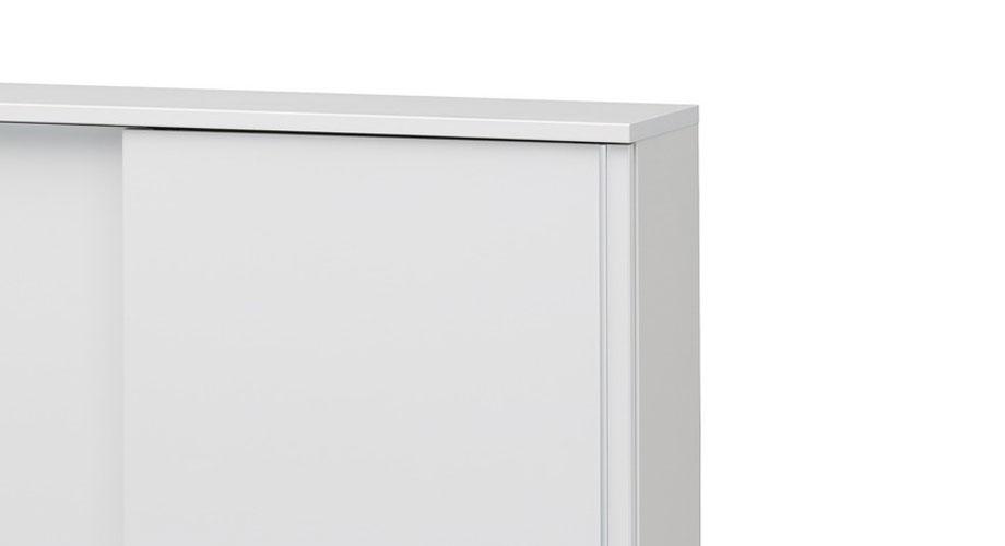 CTRUK-S80-25-77103イメージ9