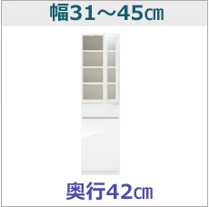 g1-3145-42.jpg