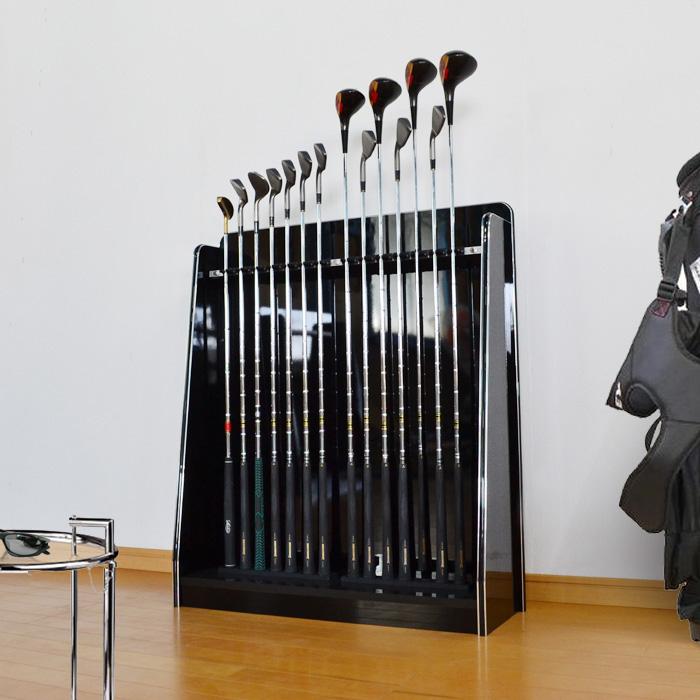 PARMER(パーマー)ゴルフクラブスタンドイメージ画像2