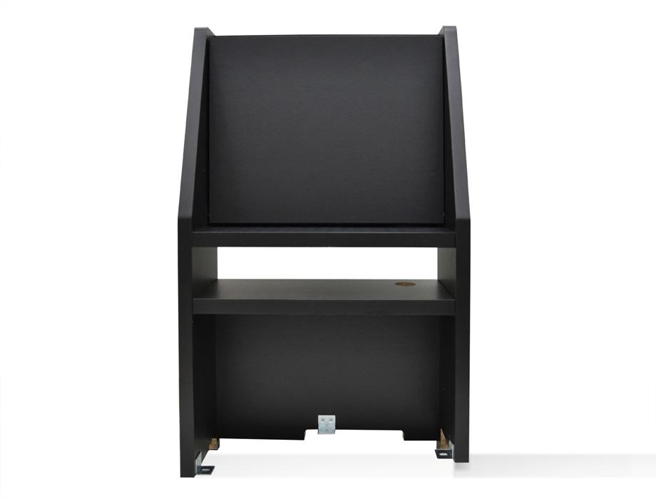 ハイアットテレビボード商品イメージ20