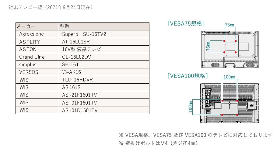 ハイアットテレビボード商品イメージ28