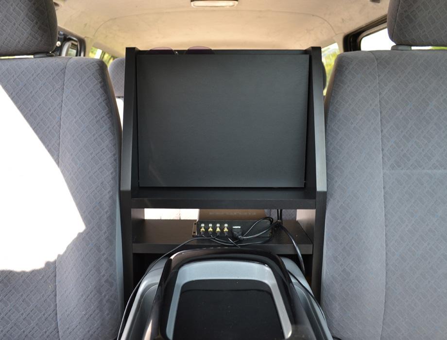 ハイアットテレビボード商品イメージ3
