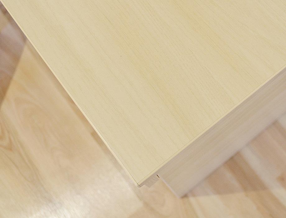 IDEA(イデア)デスク(幅80~150cm×奥行45cm×高さ75cm)画像14