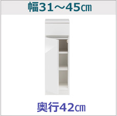 l1-3145-42.jpg