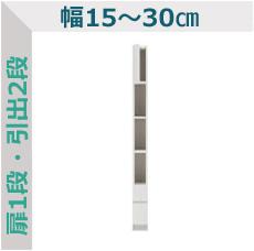 g3-1530-42.jpg