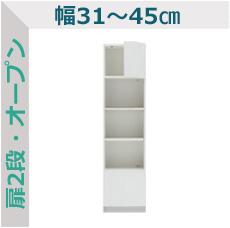 g1-1530-52.jpg