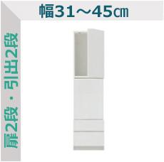 m3-1530-52.jpg