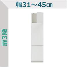 m1-1530-52.jpg