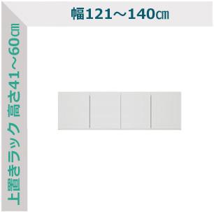 l3-1530-52.jpg