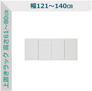 l1-1530-52.jpg
