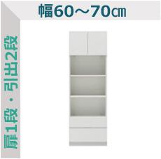 g3-3145-42.jpg