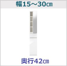m1-1530-42.jpg
