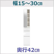 m3-1530-42.jpg