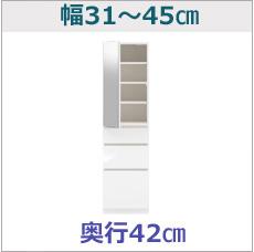 m3-3145-42.jpg