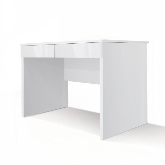 IDEA(イデア)デスク(幅80~150cm×奥行60cm×高さ75cm)画像6
