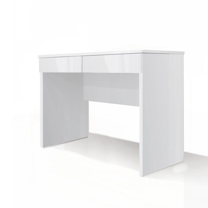 IDEA(イデア)デスク(幅80~150cm×奥行45cm×高さ75cm)画像6
