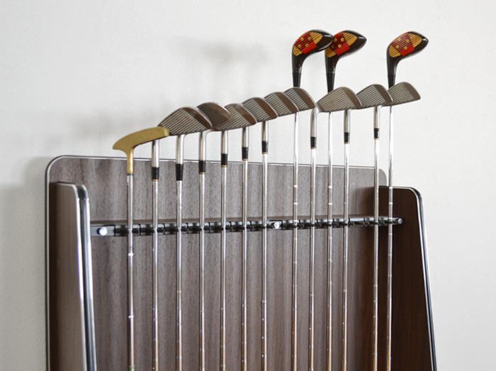 PARMER(パーマー)ゴルフクラブスタンドイメージ画像3