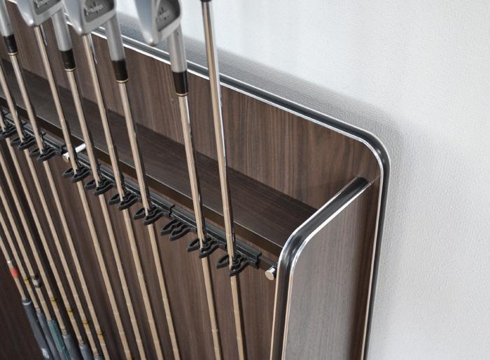 PARMER(パーマー)ゴルフクラブスタンドイメージ画像8