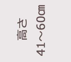 l1-1530-42.jpg