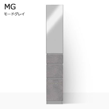 SLUK-G1-1530-42シルバー