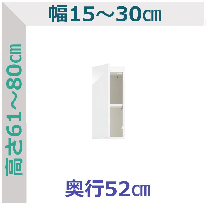 SLUK-LT-1530-52イメージ3