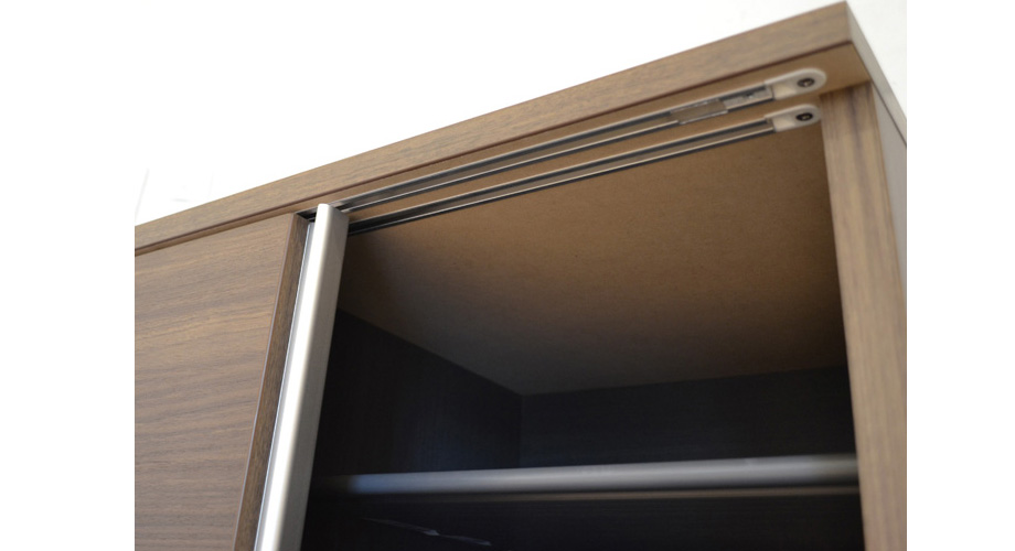 LASCO(ラスコ)下駄箱(幅80~150cm×奥行40cm×高さ95.7cm)画像16