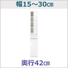 t1-1530-42.jpg