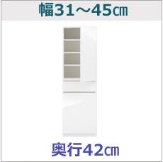 t1-3145-42.jpg