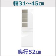 t1-3145-52.jpg