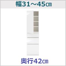 t3-3145-42.jpg