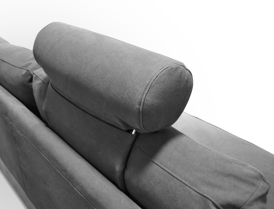 NIKE(ニーケ)L型ソファイメージ画像16