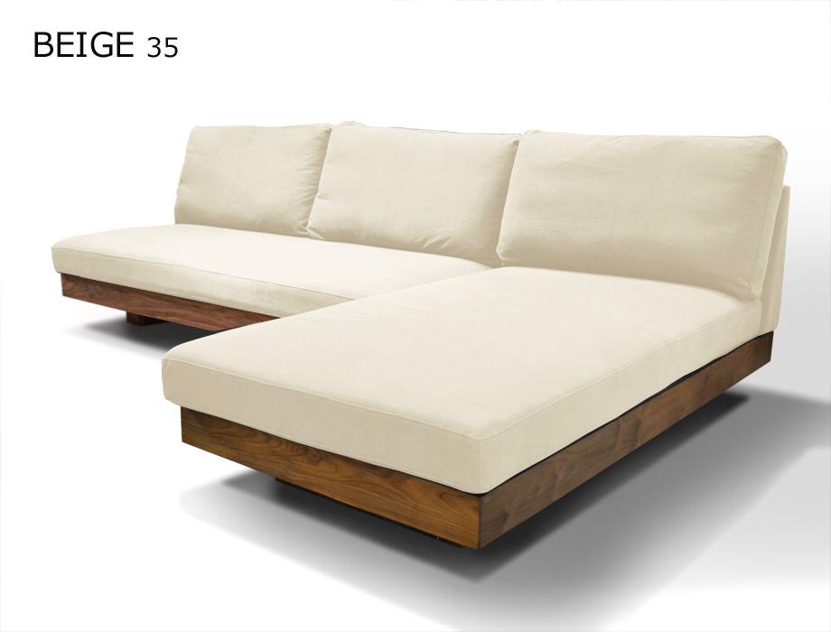 NIKE(ニーケ)L型ソファイメージ画像20